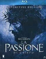 La Passione Di Cristo (SE) (Blu-Ray+Dvd Contenuti Extra) [Italian Edition]
