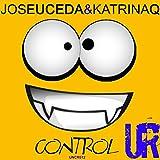 Control (Jose Uceda Club Radio)