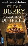 LA CONSPIRATION DU TEMPLE.