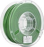 Polymaker PolyLite PLA 3D Printer Filament, 3D Printing Filament, 2.85mm pla - 1Kg Spool (2.2 lbs) Green, fit Most FDM Printer…
