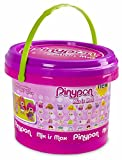 Pinypon Cubo Mix Is MAX con 5 Figuras (Famosa 700013810)...