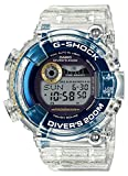CASIO G-SHOCK GF-8251K-7JR FROGMAN Love The Sea and The...