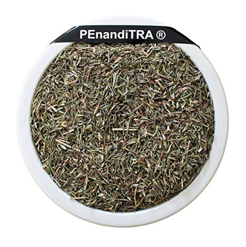 PEnandiTRA® - Thymian gerebelt - 1 kg - orig. spanisch