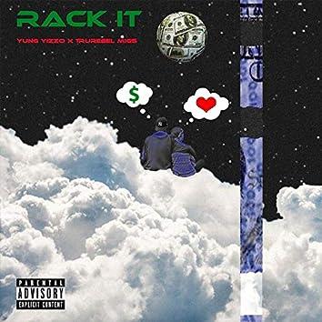 Rack It
