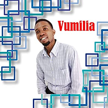 Vumilia