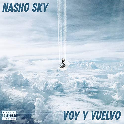 Nasho Sky