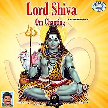 Lord Shiva Om Chanting - Single