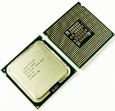 Intel Cpu Xeon 5160 3.00Ghz Fsb1333Mhz 4M Fc-Lga6 Tray