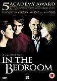 In The Bedroom [Reino Unido] [DVD]