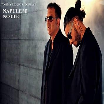 Napule 'e notte (Rap Version)