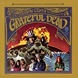 """The Grateful Dead (50th Anniversary 12"""" Vinyl Picture Disc)(Limited Edition)"""