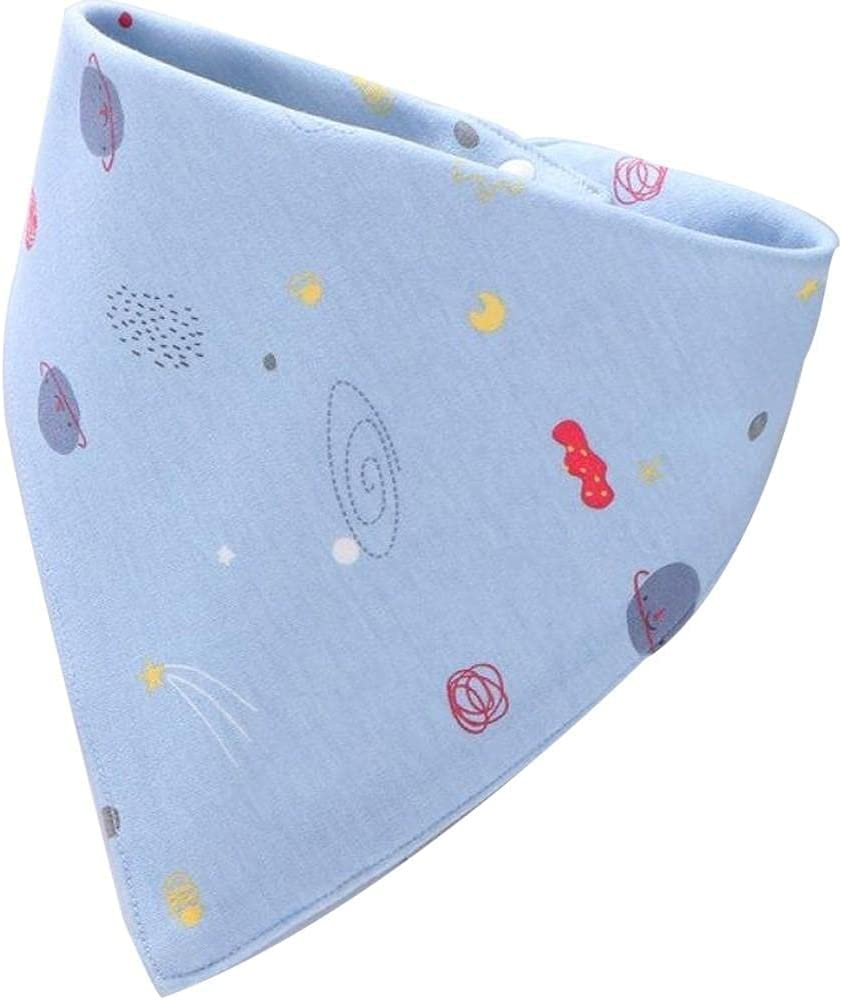 Award TOSSPER 1pc Dog Bandana Pet Washable for Kerchief Scarf Bibs 70% OFF Outlet
