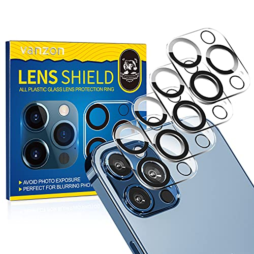 Best Iphone Lens Protector Reviewed By Expert