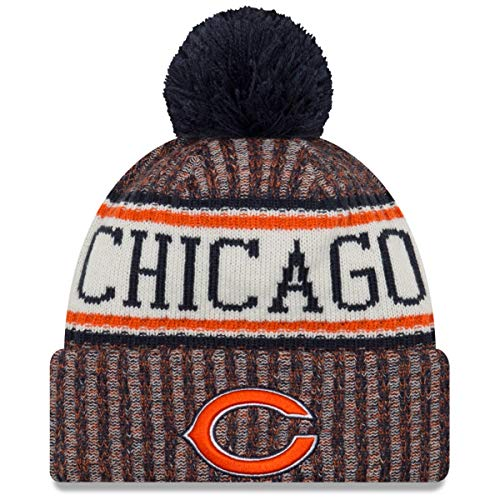 CHICAGO BEARS GORRAS