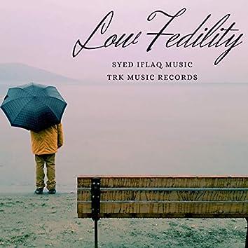 Low Fedility