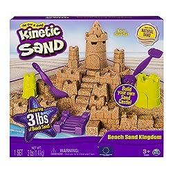 Creative Easter Basket Ideas - Kinetic Sand