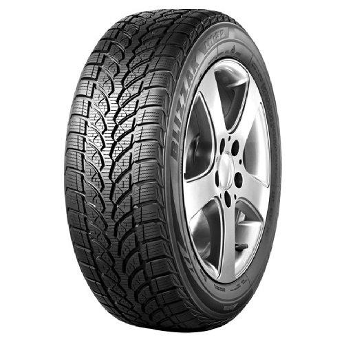 Bridgestone Blizzak LM-32 M+S - 205/60R16 92H - Pneumatico Invernale