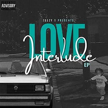 Love Interlude EP
