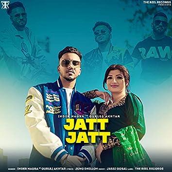 Jatt Jatt