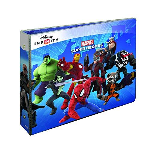 Disney Infinity 2.0 - Power Disc...