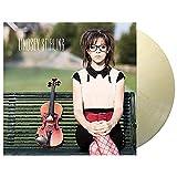 Lindsey Stirling [Vinyl LP]