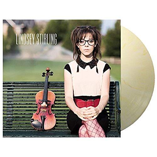 Lindsey Stirling [LP]
