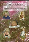 Children of the universe (English Edition)