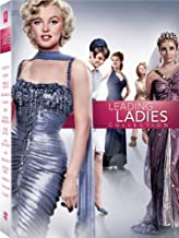Leading Ladies Collection