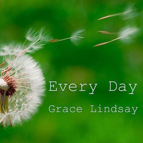 Grace Lindsay