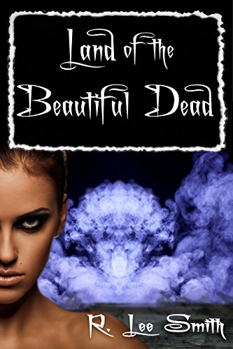 Land of the Beautiful Dead (English Edition) - eBooks em Inglês na  Amazon.com.br