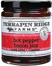 Best pepper bacon jam Reviews
