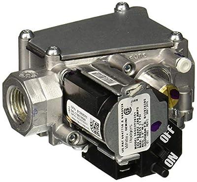 Goodman B1282628S Gas Valve Assembly