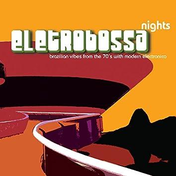Eletrobossa Nights