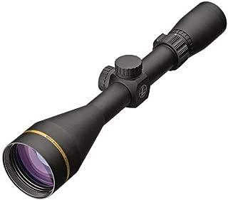 Leupold VX-Freedom 3-9x50mm Duplex Reticle Riflescope