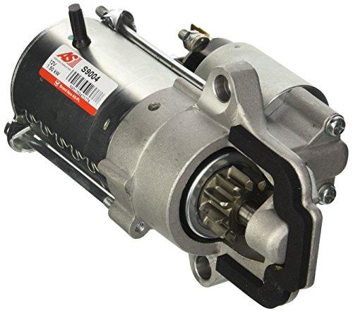 Preisvergleich Produktbild ASPL S9004 Anlasser