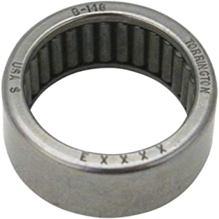 S&S Cycle Inner Camshaft Needle Bearing Assembly 31-4080