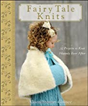 Best knit and crochet ever after Reviews