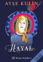Hayal (Turkish Edition)