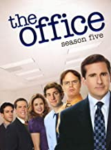 season 6 the office online