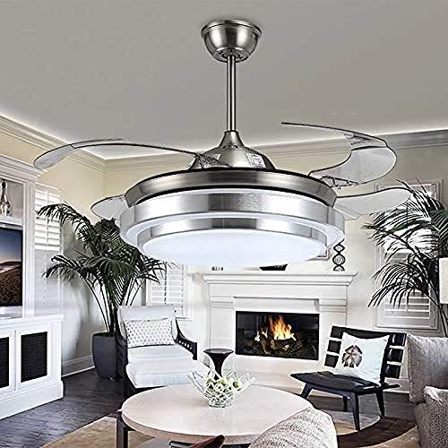 ventiladores de techo modernos fabricante WENZHEN