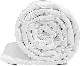 Kingtex Duvet, 220 x 240cm, White, MDI11111.02