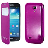 ebestStar - compatible with Samsung Galaxy S4 Mini Case