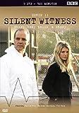 Testigo silencioso / Silent Witness (Series 11) - 5-DVD Box Set ( Silent Witness - Series Eleven ) [ Origen Holandés, Ningun Idioma Espanol ]