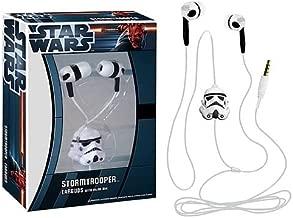 Best star wars stormtrooper headphones Reviews