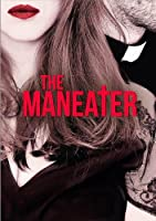 Maneater / [DVD] [Import]