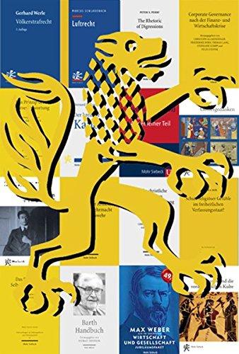 Plebiszit und Diktatur: die Volksabstimmungen der Nationalsozialisten: Die Fälle 'Austritt aus dem Völkerbunde' (1933), 'Staatsoberhaupt' (1934) und ... des 20. Jahrhunderts, Band 13)