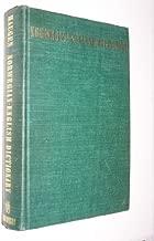 Lingua engelsk-norsk/norsk-engelsk ordbok (Norwegian Edition)