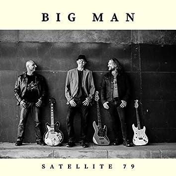 Big Man