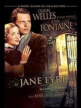 Best jane eyre movie 1944 Reviews