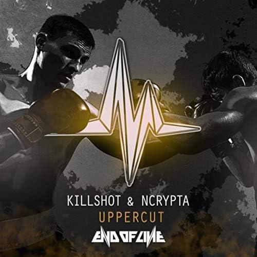 Killshot & Ncrypta